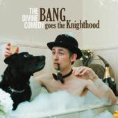 The Divine Comedy - Bang Goes The Knighthood (LP)