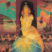 The Divine Comedy - Foreverland (2CD)