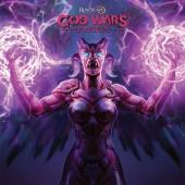 Ian Taylor & Adam Bond - Runescape God Wars Dungeon (Origina