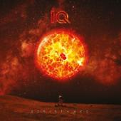 Iq - Resistance (Red Vinyl) (3LP)