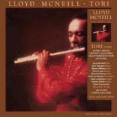 Mcneill, Lloyd - Tori (LP)