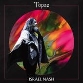 Nash, Israel - Topaz (LP)