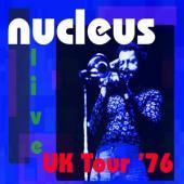 Nucleus - Uk Tour '76 (2CD)