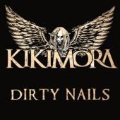 Kikimora - Dirty Nails