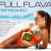 Full Flava - Refreshed (2CD)