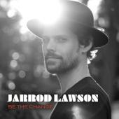 Lawson, Jarrod - Be The Change (2LP)