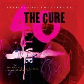 Cure - Curaetion (25Th Anniversary) (2DVD+4CD)
