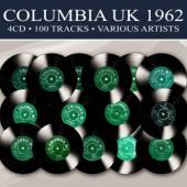 V/A - Columbia Uk 1962 (4CD)