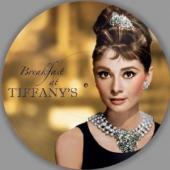 Mancini, Henry - Breakfast At Tiffany'S (LP)