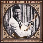 Berry, Chuck - Complete Chess Singles A'S & B'S (1955-61) (3LP)