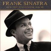 Sinatra, Frank - 21 Classic Albums (10CD)