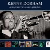 Dorham, Kenny - Eight Classic Albums (4CD)