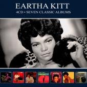 Kitt, Eartha - Seven Classic Albums (4CD)