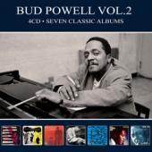 Powell, Bud - Seven Classic Albums (Vol. 2) (4CD)