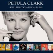 Clark, Petula - Eight Classic Albums (4CD)
