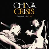 China Crisis - Greatest Hits (2CD)