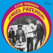Angel Pavement - Maybe Tomorrow (2CD)