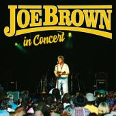 Brown, Joe - In Concert (2002) (3CD)