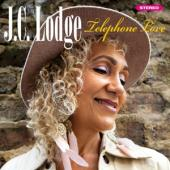 Lodge, J.C. - Telephone Love  (Storybook Revisited / New Stereo Recordings)