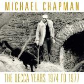 Chapman, Michael - Decca Years 1974-1977 (3CD)