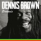 Brown, Dennis - Dennis (LP)