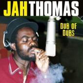 Thomas, Jah - Dub Of Dubs (White Vinyl) (LP)