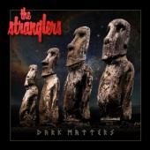 Stranglers - Dark Matters (LP)