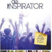 Hans Breetveld - De Inspirator (DVD)