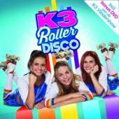 K3 - Roller Disco (CD+DVD)