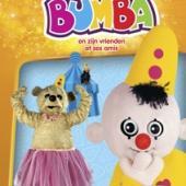 Bumba - Box Bumba En Zijn Vrienden (3DVD)