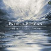 Orchestre National De France Pascal - Patrick Burgan