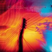 Ulrich Schnauss - No Further Ahead Than Tomorrow (2LP)