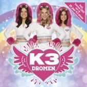 K3 - Dromen (CD+DVD)