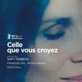 Safy Nebbou - Celle Que Vous Croyez (DVD)