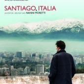 Nanni Moretti - Santiago Italia (DVD)
