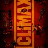 Gaspar Noe - Climax (DVD)