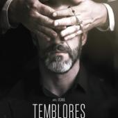 Jayro Bustamente - Temblores (DVD)