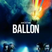 Michael Bully Herbig - Ballon (DVD)