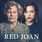 Trevor Nunn - Red Joan (DVD)