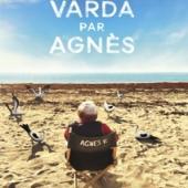 Agnes Varda - Varda Par Agnes (DVD)