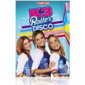 K3 - Box K3 Roller Disco (2DVD)