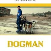 Matteo Garrone - Dogman (DVD)