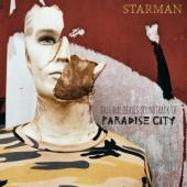 Starman - Paradise City