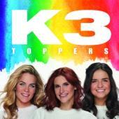 K3 - K3 Toppers (2CD)