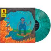 King Gizzard & The Lizard Wizard - Fishing For Fishies (LP)