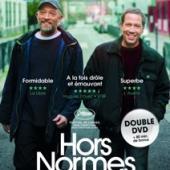 Olivier Nakache & Eric Toledano - Hors Normes (2DVD)