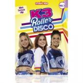 K3 - Roller Disco Volume 3 (DVD)