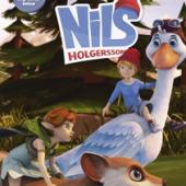 Nils Holgersson - Volume 2 (DVD)