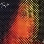 Tample - Glory