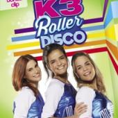 K3 - Roller Disco Volume 4 (DVD)